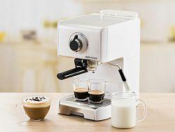 Kávovar Espresso Deluxe Delimano, 1250 W