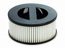 Náhradné filtre k vysávaču Rovus Victor, 2 ks