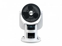 Ventilátor Rovus Smartair Plus, 900/1800 W